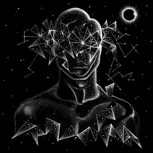 Alliance Shabazz Palaces - Quazarz: Born On A Gangster Star