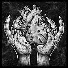 Shades - Black Heart Communion