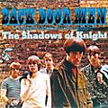 Alliance Shadows of Knight - Back Door Men thumbnail