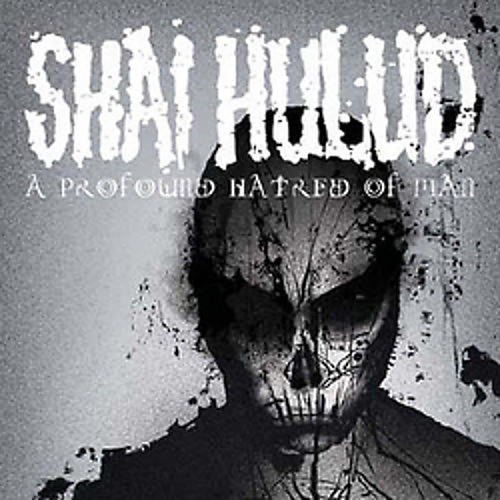 Alliance Shai Hulud - Profound Hatred of Man