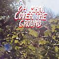 Alliance Shana Cleveland & the Sandcastles - Oh Man Cover the Ground thumbnail