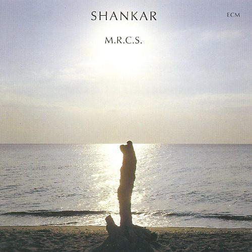 Alliance Shankar - M.R.C.S.