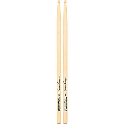 Innovative Percussion Shannon Forrest Signature Drum Sticks