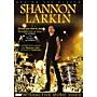 IMV Shannon Larkin - Behind the Player DVD