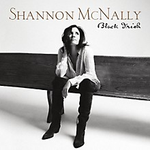 Shannon McNally - Black Irish