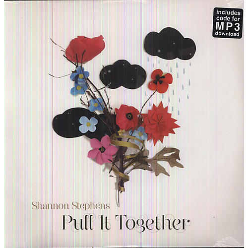 Alliance Shannon Stephens - Put It Together