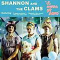 Alliance Shannon and the Clams - I Wanna Go Home thumbnail