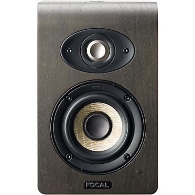 "FOCAL Shape 40 4"" Powered Studio Monitor (Each)"