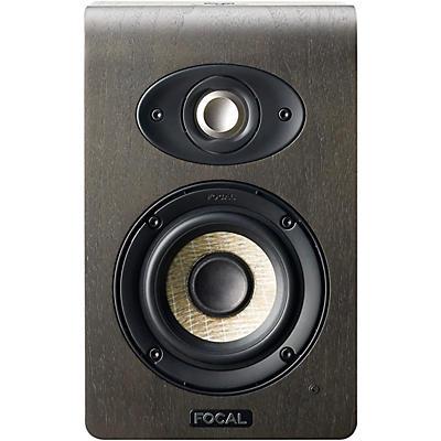 "FOCAL Shape 40 4"" Powered Studio Monitor (Each)"