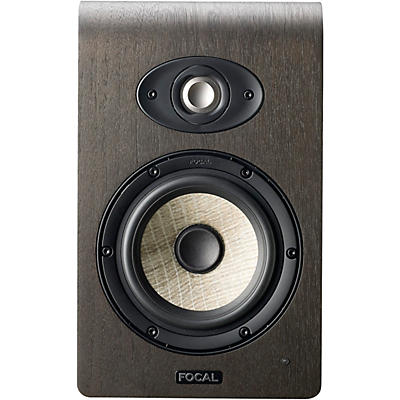 "FOCAL Shape 50 5"" Powered Studio Monitor (Each)"