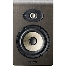 Open Box FOCAL Shape 50 Powered Studio Monitor