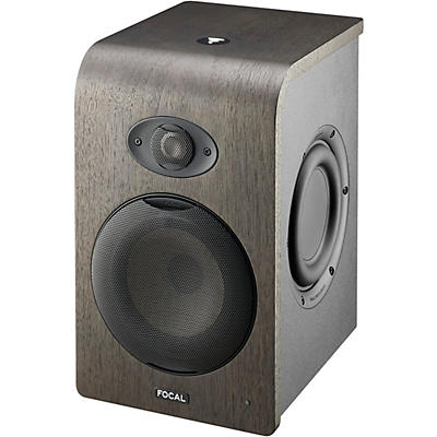 "FOCAL Shape 65 6.5"" Powered Studio Monitor (Each)"