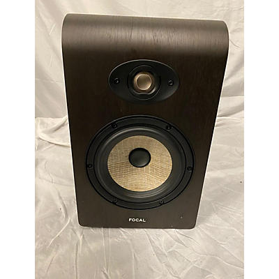 FOCAL Shape 65 Powered Monitor