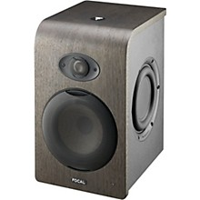 Open Box FOCAL Shape 65 Powered Studio Monitor