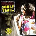 Alliance Sharon Jones - Soul Time thumbnail