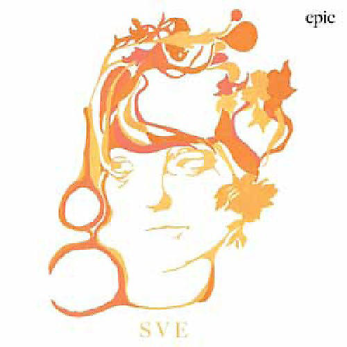 Alliance Sharon Van Etten - Epic