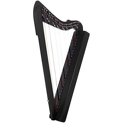 Rees Harps Sharpsicle Harp