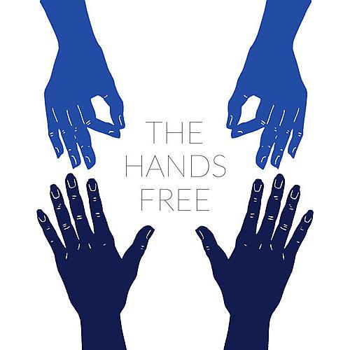 Alliance Shaw - Hands Free