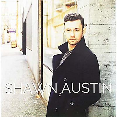Shawn Austin - Shawn Austin