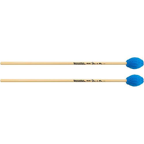 Innovative Percussion She-e Wu Series Rattan Handle Marimba Mallets