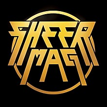 Sheer Mag - Compilation Lp