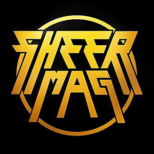 Sheer Mag - Compilation