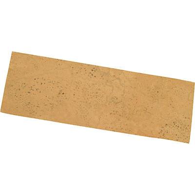 Allied Music Supply Sheet Cork