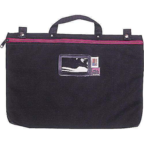 WolfPak Sheet Music Bag
