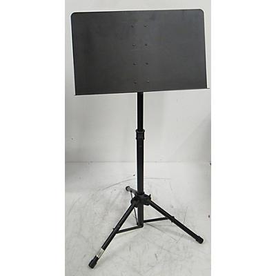 Proline Sheet Music Stand Music Stand