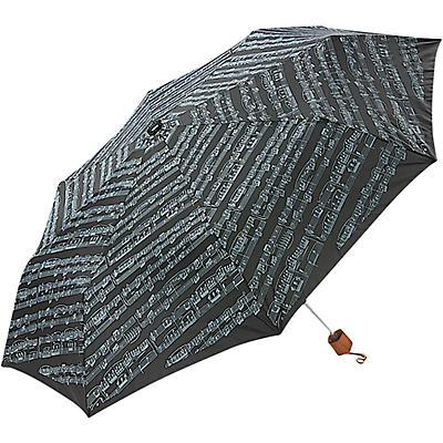 AIM Sheet Music Umbrella