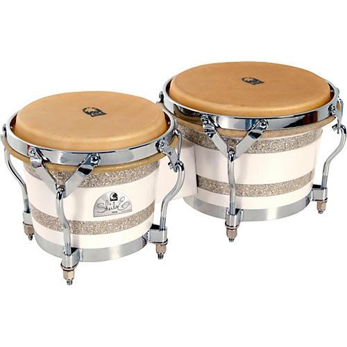 Toca Sheila E Custom Series Bongo Set