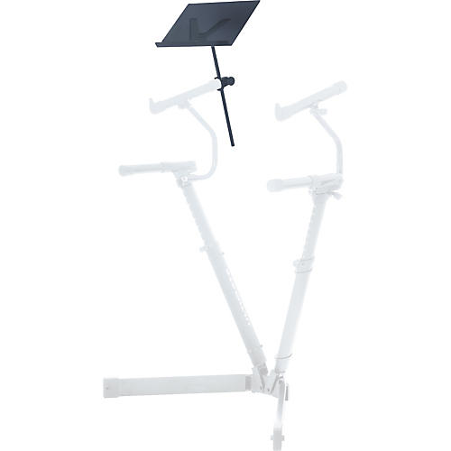 Ultimate Support Shelf for V-Stand Keyboard Stand SH-VS80