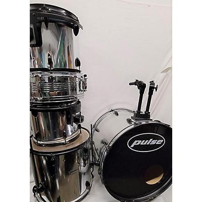 Pulse Shell Pack Drum Kit