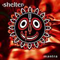 Alliance Shelter - Mantra thumbnail
