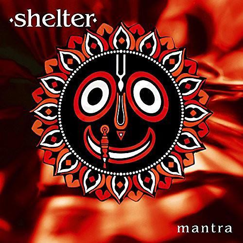 Alliance Shelter - Mantra