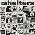 Alliance Shelters - The Shelters thumbnail