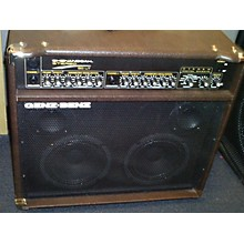 Genz Benz Shenandoah Acoustic 80LT Acoustic Guitar Combo Amp