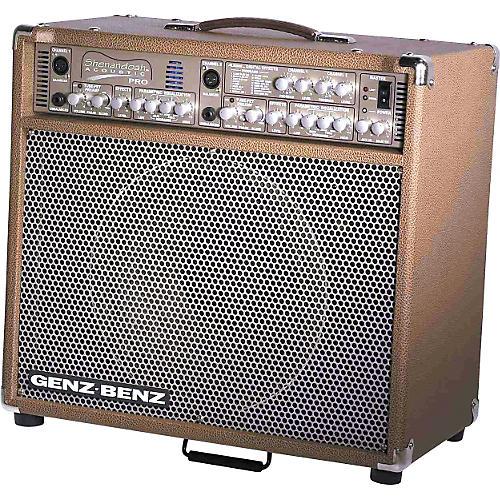 Genz Benz Shenandoah Pro 200W 1x12 Acoustic Combo