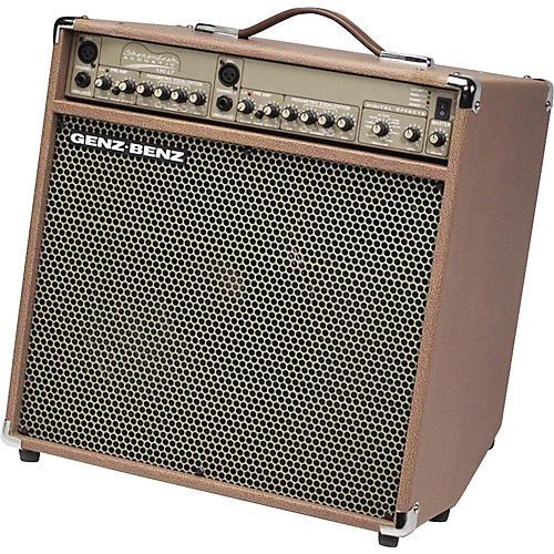 Genz Benz Shenandoah Shen 150LT 150W 1x12 Acoustic Guitar Combo