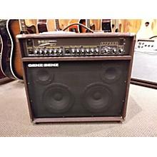 Genz Benz Shenandoah Stereo 80 LT Acoustic Guitar Combo Amp