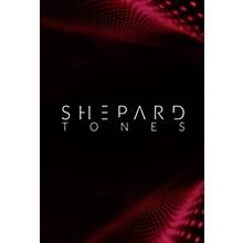 8DIO Productions Shepard Tones