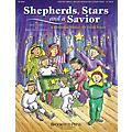 Hal Leonard Shepherd, Stars, and a Savior (Holiday Sacred Musical) TEACHER ED composed by Mark Cabaniss thumbnail
