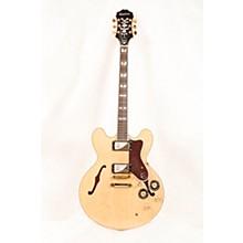 Open BoxEpiphone Sheraton-II PRO Electric Guitar