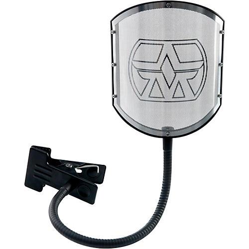 Aston Microphones Shield Gooseneck Pop Filter