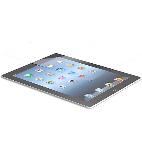 Speck ShieldView iPad 3rd Gen Screen Protector (2-Pack)