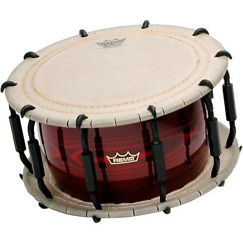 Remo Shime Daiko Taiko Drum