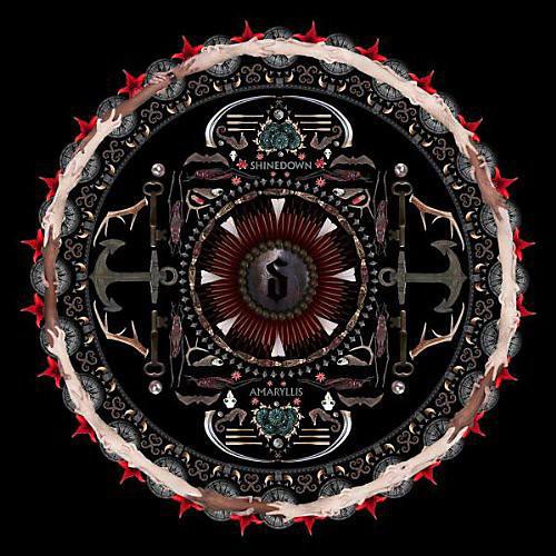 Alliance Shinedown - Amaryllis