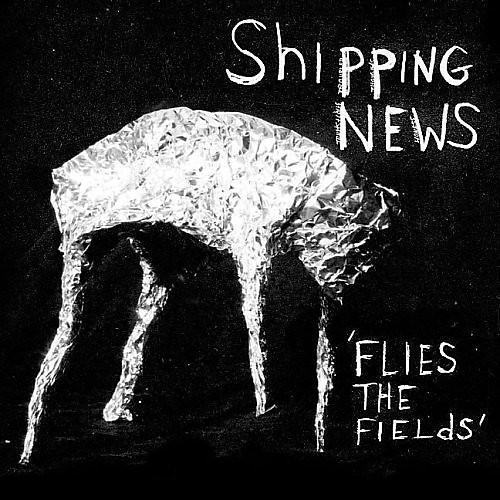 Alliance Shipping News - Flies the Fields