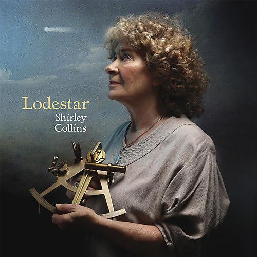 Alliance Shirley Collins - Lodestar