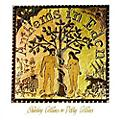 Alliance Shirley Collins & Dolly - Anthems In Eden thumbnail
